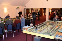 HRCA Rye Hill Feb 2018_preview
