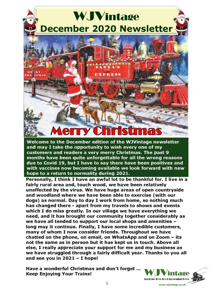 thumbnail of WJV Newsletter Dec2020