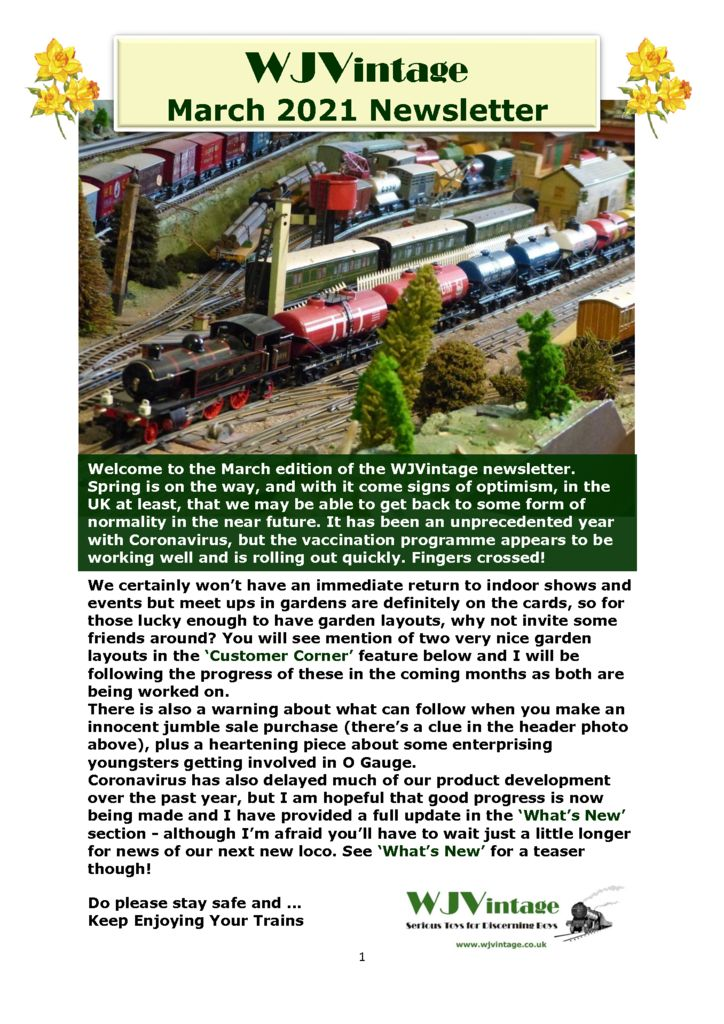 thumbnail of WJV_March-2021 Newsletter