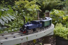 ETS 0-4-4-0_preview