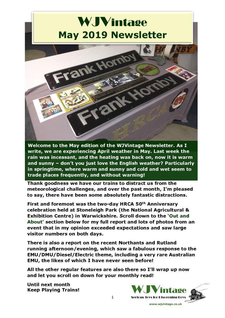 thumbnail of WJVMay newsletter