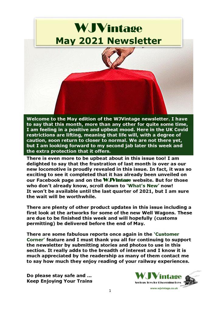 thumbnail of WJV_May2021 Newsletter